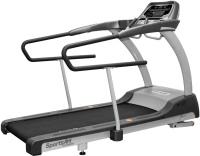 Фото - Беговая дорожка SportsArt Fitness T652M