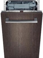 Фото - Встраиваемая посудомоечная машина Siemens SR 65M035