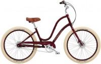 Велосипед Electra Townie Balloon 8i Ladies 2013