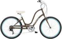 Велосипед Electra Townie Original 7D Ladies 2013