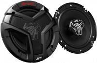 Автоакустика JVC CS-V628