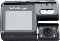 Видеорегистратор Challenger GVR-720