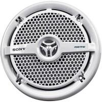 Автоакустика Sony XS-MP1621