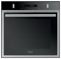 Фото - Духовой шкаф Hotpoint-Ariston FK 897 E