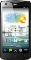 Мобильный телефон Acer Liquid S1 Duo