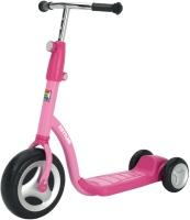 Самокат Kettler Scooter