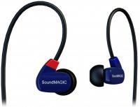 Наушники SoundMAGIC PL50