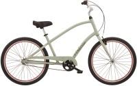 Велосипед Electra Townie Original 3i Mens 2013