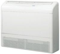 Кондиционер Airwell SX009-DCI/GC009-DCI