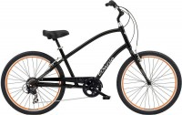 Велосипед Electra Townie Original 7D Mens 2013