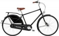 Велосипед Electra Amsterdam Royal 8i Mens 2013