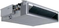 Кондиционер Airwell DLF009-DCI/GC009-DCI