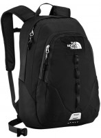 Рюкзак The North Face Vault Backpack
