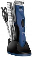 Машинка для стрижки волос Sencor SHP 100
