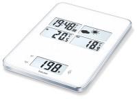 Весы Beurer KS80