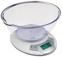 Весы Maestro MR 1801