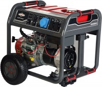 Электрогенератор Briggs&Stratton Elite 8500EA