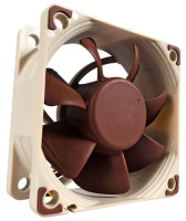 Фото - Система охлаждения Noctua NF-A6x25 FLX