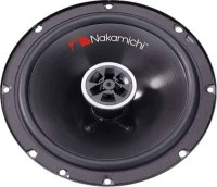 Автоакустика Nakamichi SP-S1620