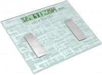 Весы Sencor SBS 5005