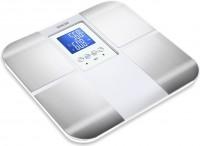 Весы Sencor SBS 6015