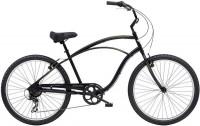 Велосипед Electra Cruiser 7D Mens 2013