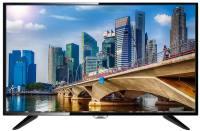LCD телевизор Mystery MTV-3224LT2