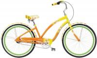 Велосипед Electra Cruiser Daisy 3i Ladies 2013
