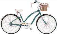 Велосипед Electra Cruiser Gypsy 3i Ladies 2013