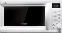 Микроволновая печь Sencor SMW 3717