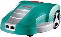 Газонокосилка Bosch Indego
