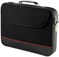 Сумка для ноутбуков Continent Computer Case CC-100 15.6
