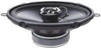 Автоакустика Auditor Audio RIP 570C