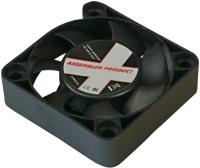 Фото - Система охлаждения Xilence WhiteBox 40