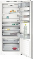 Фото - Встраиваемый холодильник Siemens KI 27FP60