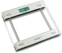 Весы Maestro MR 1820