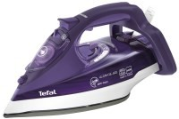 Утюг Tefal Ultimate Anti-Calc FV 9640
