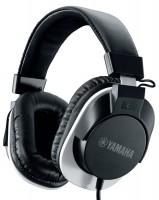 Наушники Yamaha HPH-MT120