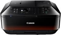 МФУ Canon PIXMA MX924