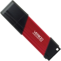 USB Flash (флешка) Verico Evolution MKII 8Gb