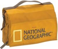 Фото - Сумка для камеры National Geographic NG A9200