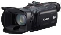 Фото - Видеокамера Canon LEGRIA HF G30