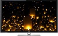 Фото - Плазменный телевизор Panasonic TX-PR65VT60