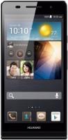 Фото - Мобильный телефон Huawei Ascend P6