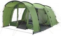 Палатка Easy Camp Boston 500