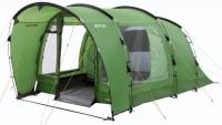 Фото - Палатка Easy Camp Boston 300