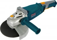 Шлифовальная машина Rebir LSM-230/2350