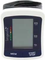 Тонометр Longevita BP-2206