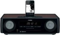 Аудиосистема Yamaha TSX-B232