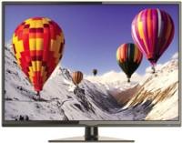 LCD телевизор BRAVIS LED-EH3930
